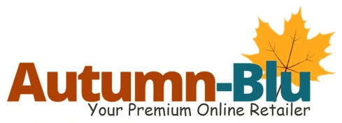 Autumn Blu - Beds, Bed Frame, Furniture Store